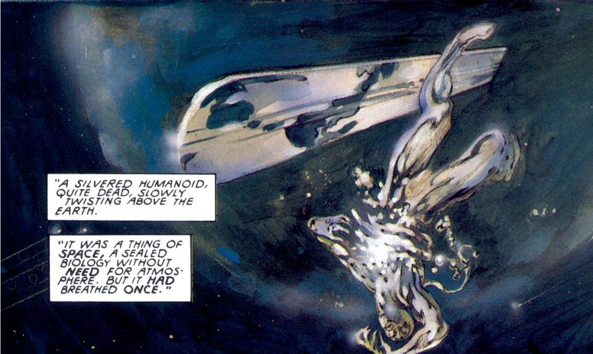Ruins (1995) Marvelruins1