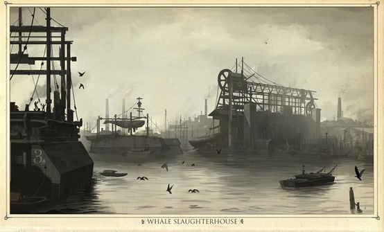 dishonored-whale-slaughterhouse