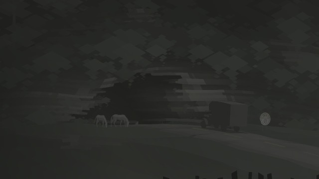 2013-03-08_00042