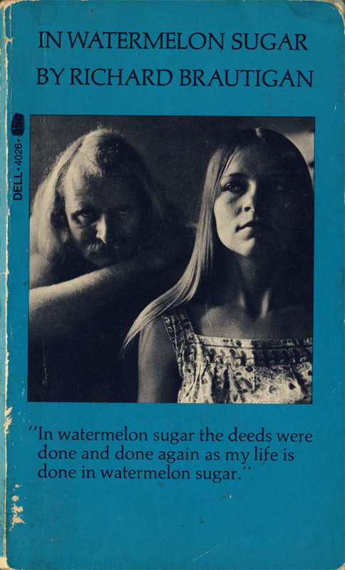 brautigan_2_watermelon_sugar