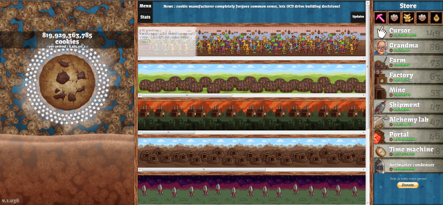 cookie clicker3