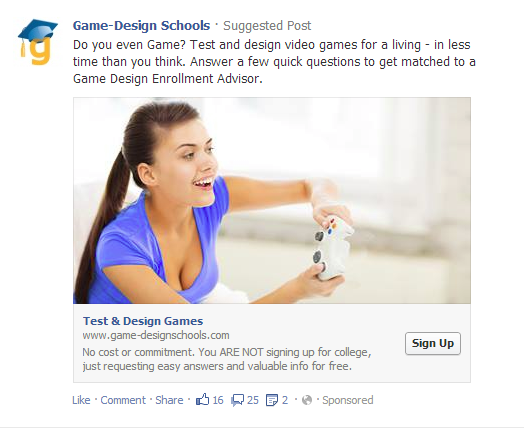 game design school 2