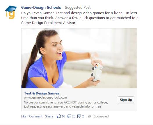 game design school 2