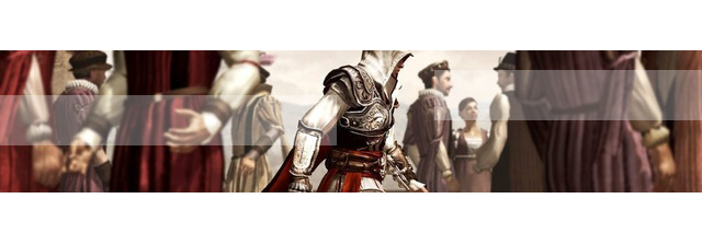 assassinscreed2_1