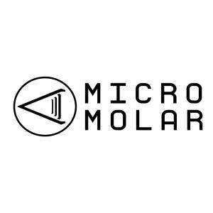 micromolarlogo