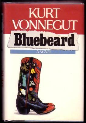 Bluebeard(Vonnegut)