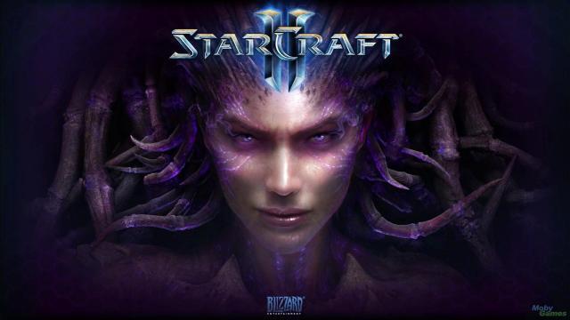 629153-starcraft-ii-heart-of-the-swarm-windows-screenshot-splash