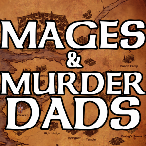 mages-and-murderdads-for-fb_2