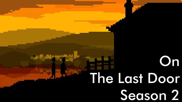 the-last-door-2